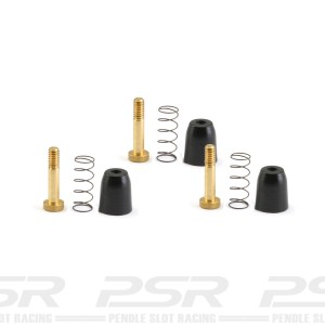 NSR Suspension Kit Medium Springs