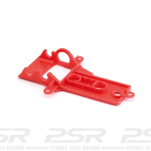 NSR Motor Mount Sidewinder Extra Hard
