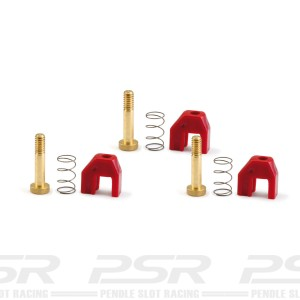 NSR Triangular Support Soft Suspension Kit