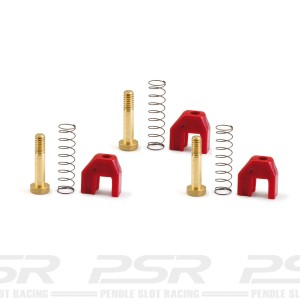 NSR Triangular Support Hard Suspension Kit