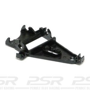 NSR Triangular Motor Mount Anglewinder Medium NSR-1235