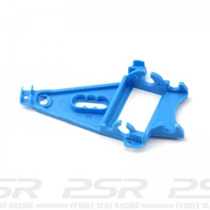 NSR Triangular Motor Mount Anglewinder Soft