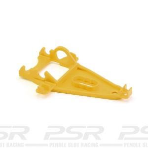 NSR Triangular Motor Mount Sidewinder Extra Light