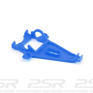NSR Triangular Motor Mount Sidewinder Soft