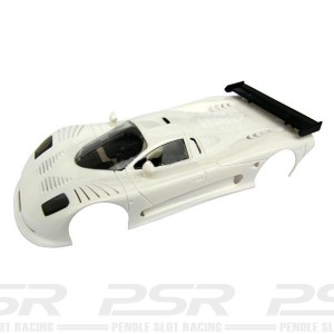 NSR Mosler MT900R Body Kit NSR-1320w