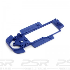 NSR Ford MKIV Chassis Soft