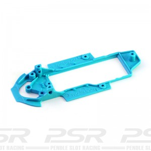 NSR Ford P68 Chassis Soft