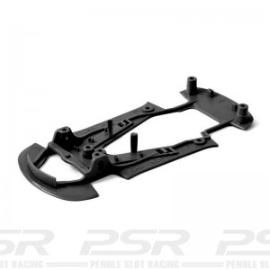 NSR Corvette C6R Chassis Evo2 Medium