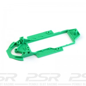 NSR Ford P68 Chassis Extra Hard