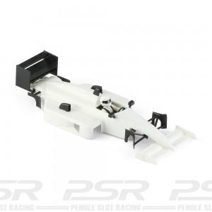 NSR Formula 86/89 Body Kit