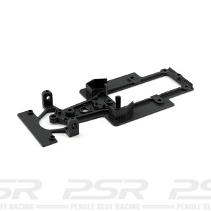 NSR Formula 86/89 Chassis Medium