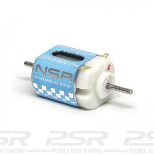 NSR Shark Motor 25,000 rpm