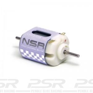 NSR Shark Motor 40,000 rpm