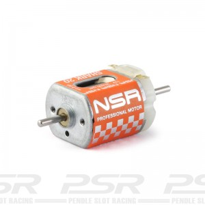 NSR Shark Evo Motor 20,000 rpm