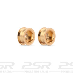 NSR Racing Brass Bushings for Classic