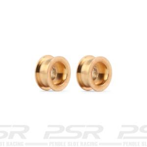 NSR Racing Brass Bushings for Classic