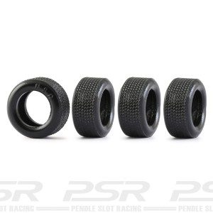 NSR Classic Rear Tyres 21x11 Supergrip