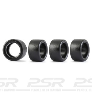 NSR Slick Rear Tyres 19.5x10 Supergrip