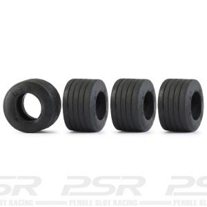 NSR Formula 1 Rear Tyres 20x13 Extreme