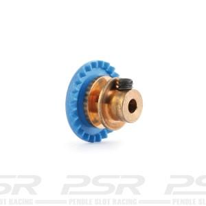 NSR Inline Gear 24t Bronze