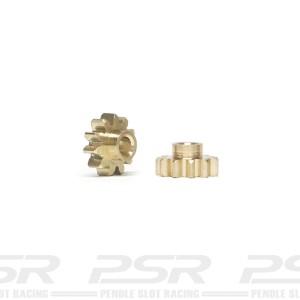 NSR Pinions 11t 6,75mm Sidewinder
