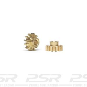 NSR Pinions 12t 6,75mm Sidewinder