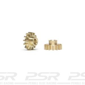 NSR Pinions 13t 6,75mm Sidewinder