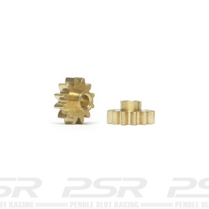 NSR Pinions 12t 7.5mm Anglewinder