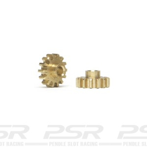 NSR Pinions 14t 7.5mm Anglewinder
