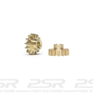 NSR Pinions 15t 7.5mm Anglewinder