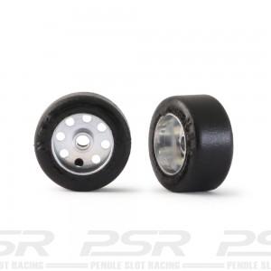 NSR Glued & Trued Formula Front Tyres 16x8 5290/5020