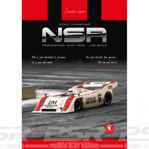 NSR Catalogue 2021