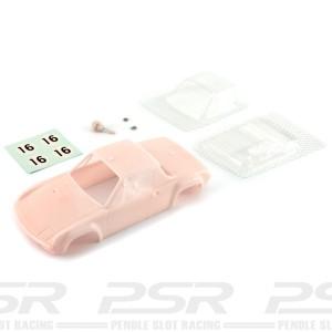 OCAR Porsche 914 Kit