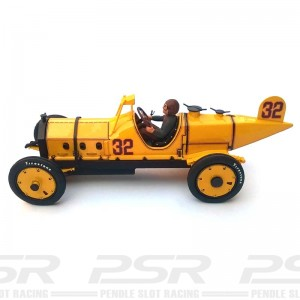 Ostorero Marmon Wasp 1911 Yellow Kit