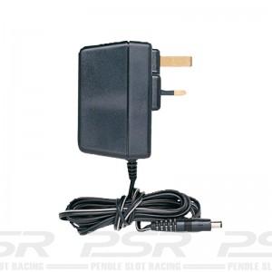 Scalextric P9200 UK Wall Plug Transformer