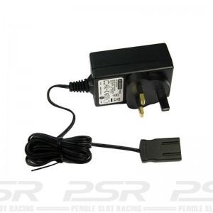 Scalextric P9400W Transformer Power Supply