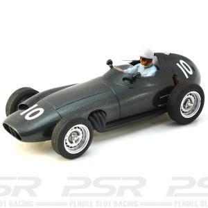 Pre-Add BRM P25 1958