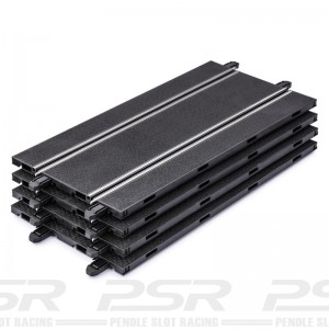 Policar Full Length Straight 358mm 4pcs