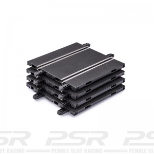 Policar Half Length Straight 179mm 4pcs