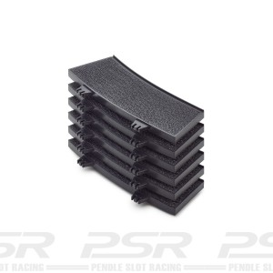 Policar Inner Border for R3 Curve 6pcs
