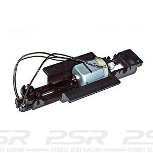 PCS 32 Adjustable Chassis Kit Motorised PCS-32-3