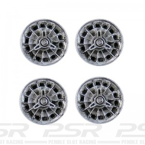 PCS Wheel Inserts 12mm Bizzarrini