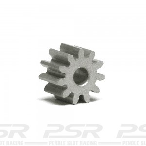Slot.it Sidewinder/Anglewinder Ergal Pinion 11 Teeth 6.5mm