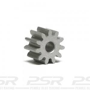 Slot.it Sidewinder/Anglewinder Ergal Pinion 11 Teeth 6.5mm