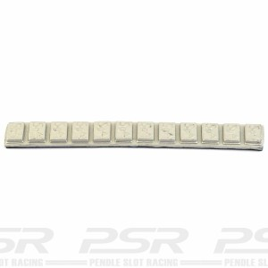 0132 Lead Weight 5g
