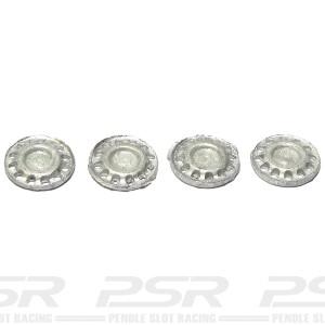 Penelope Pitlane Steel Type Wheel Inserts PP-CBS