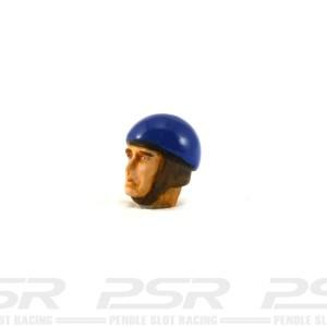 Penelope Pitlane Classic Driver Head 03