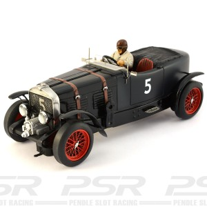 Penelope Pitlane Stutz Black Hawk Supercharged 1929