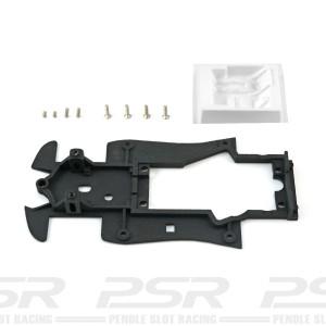 PSR 3DP Chassis for RevoSlot Ferrari 333 SP Type A