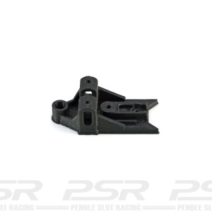 PSR 3DP Policar F1 Front Chassis Section 72mm